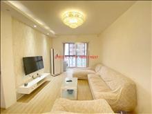 港区刚需三房上上海花城中高层价格可谈看中签约急售