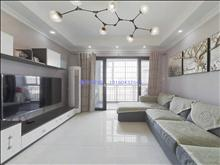 底价出售,南城雅苑 95万 2室2厅1卫 精装修,买过来值!
