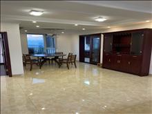 安静住家,好房不等人,盛世壹品 4500元/月 3室2厅2卫,3室2厅2卫 精装修