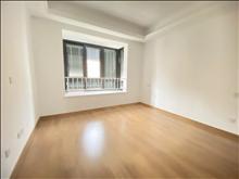 高尔夫鑫城120平 245万 3室2厅2卫 精装修 ,好楼层,在