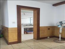 惠阳二村 2000元/月 2室2厅1卫,2室2厅1卫 简单装修 ,价格实惠,空房出租