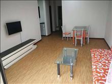 海域天境 2400元/月 3室2厅1卫,3室2厅1卫 简单装修 ,正规好房型出租