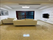 盛世壹品 4500元/月 3室2厅2卫,3室2厅2卫 精装修 采光好,拎包随时就可以入住!
