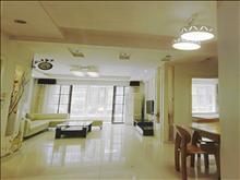 大庆锦绣新城85平 115万 2室2厅1卫 精装修 ,