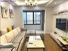 天镜湖精装三房急售超低总价近商业交通户型通透家具齐全