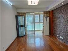 钥匙在手市区核心配套齐全繁华地段中间层看房方便