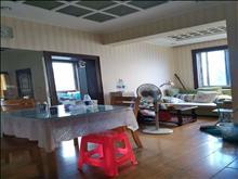 太平新村 85平142万 3室2厅1卫 精装修 ,在