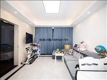 双凤板块 香缇雅苑 75万 3室2厅1卫 精装修 适合和人多的家庭
