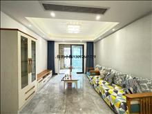 双凤板块 香缇雅苑 94万 3室2厅2卫 精装修 的地段,住家舒适!