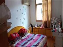 十万火急低价出租,太平新村 1800元/月 ,2室1厅1卫 精装修
