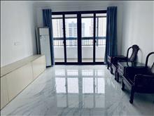 碧桂园天琴雅苑 2200元/月 3室2厅2卫,精装修 采光好交通便利配套完善