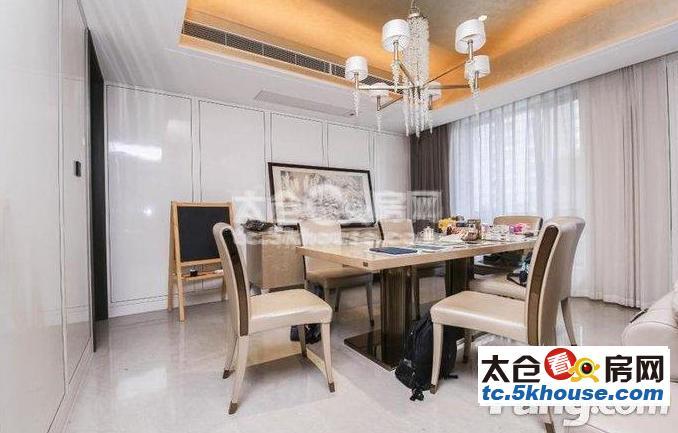的地段,大,上海悦公馆 118万 3室2厅1卫 精装修