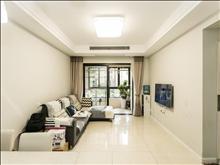 区,低于市场价,古塘花苑 97万 2室1厅1卫 精装修