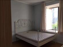 免佣出租高档社区,南洋丽都 2700元/月 2室1厅1卫,2室1厅1卫 精装修