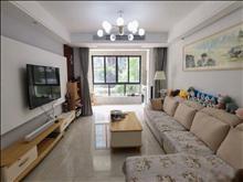 双凤房,低于市场价20万送家具家电无购资可买,保养好
