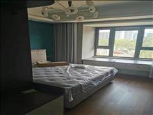 !高尔夫鑫城 3300元/月 3室2厅2卫,3室2厅2卫 精装修 ,享受生活的快感!!!