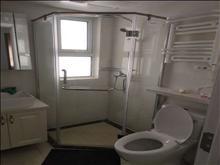 房子好不好,看了就知道,中南世纪城 3000元/月 3室2厅1卫,3室2厅1卫 精装修