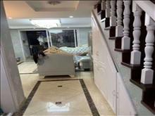 奥森尚座2室1厅2卫精装修1900包物业品牌家具家电齐全