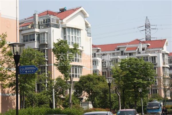 大庆锦绣新城 168万 3室2厅2卫 毛坯 ,首选哦!