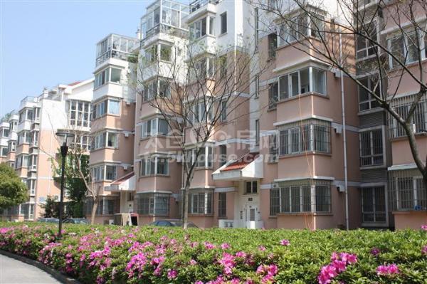 业主出售大庆锦绣新城 158万3室2厅2卫毛坯稀缺超低价22218