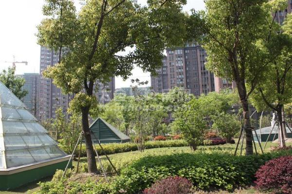 华源上海城 150万 2室1厅1卫 豪华装修 ,你可以拥有,理想的家!
