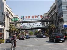 东盛商业广场