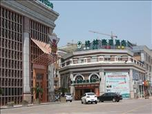 宝龙城市广场实景图(49)