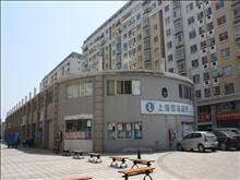 宝龙城市广场实景图(46)