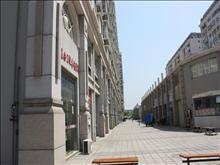 宝龙城市广场实景图(45)