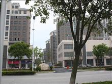 华阳星城 98平140万满两年 少 房东急用钱 看中可商