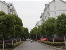 华盛五园 120万 2室2厅1卫 毛坯 ,大型社区,居家  !