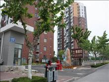 新洋桥公寓联排别墅13楼,296平,毛坯,310万,满2年