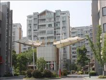 阳光美地 82万 2室1厅1卫 精装修 ,大型社区,居家      !