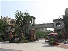 景瑞翡翠湾(下叠别墅)简单装修 住人、办公、做仓库都可以