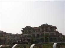 之江国际钱塘公寓