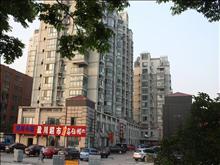 曼氏银洲 238万 3室2厅2卫 精装修 的地段,住家舒适!
