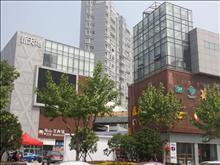 出售新天地广场112平 210万 3室2厅1卫 毛坯