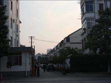 出租娄东新村4楼3室1300元老精装