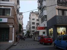 出售昌平小区250平 230万 4室2厅2卫 简单装修