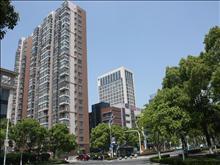 五洋广场公寓