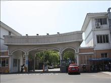 铭城花苑独体别墅产证298平830万,三学区