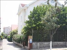 南珠园别墅