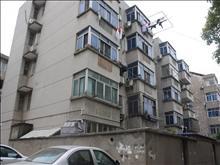 南园新村 123万 2室1厅1卫 简单装修 ,超低价格快出手
