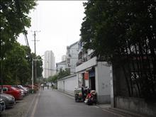 樊泾村 133万 3室1厅1卫 简单装修 业主诚售, 高性价比!