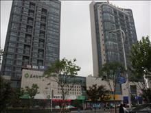 市区旁边二楼租售,地金融,金三角