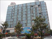 上城国际复式公寓产证65.73平实际面积110平方70万精装