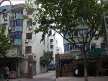 北京园 95万 3室2厅1卫 精装修 ,      好位置! 双学区
