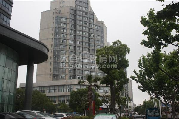 ,上海广场 1800元/月 1室1厅1卫 精装修