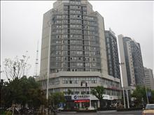 全新家私电器,上海广场 1800元/月 1室1厅1卫,1室1厅1卫 精装修