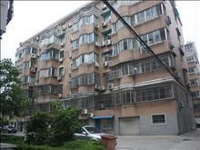 太仓千禧苑   三学区房  单价1万四 176万 3室2厅2卫 精装修